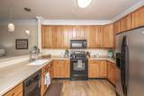 1025 Riverland Woods Place - Photo 9