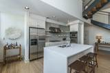3 Chisolm Street - Photo 12