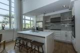 3 Chisolm Street - Photo 13