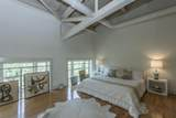 3 Chisolm Street - Photo 20