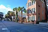 78 Queen Street - Photo 3