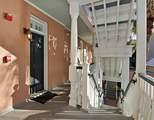 78 Queen Street - Photo 4