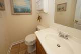 4058 Prosperity Road - Photo 14