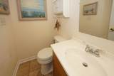 4058 Prosperity Road - Photo 15