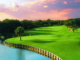 2408 Golf Oak Park - Photo 7