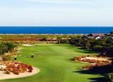 2408 Golf Oak Park - Photo 8