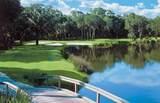 2408 Golf Oak Park - Photo 9