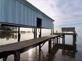317 Lake Moultrie Drive - Photo 5