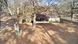 471 Hidden Acres Road - Photo 28