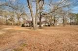 471 Hidden Acres Road - Photo 3