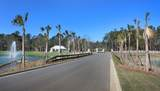 681 Pontoon Road - Photo 17