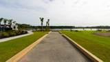 681 Pontoon Road - Photo 34