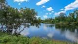2724 Harmony Lake Drive - Photo 37