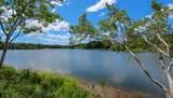 2724 Harmony Lake Drive - Photo 38