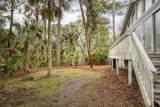 178 Marsh Island Drive - Photo 35