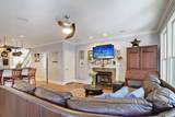 5009 Coral Reef Drive - Photo 10