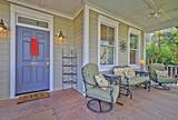 5009 Coral Reef Drive - Photo 2