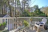 5009 Coral Reef Drive - Photo 23
