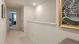 4585 Palm View Circle - Photo 18