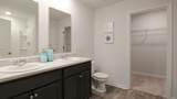 4585 Palm View Circle - Photo 23