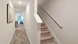 4585 Palm View Circle - Photo 3