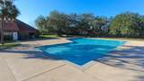 4585 Palm View Circle - Photo 42