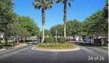 1300 Park W Boulevard - Photo 1