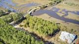3025 Creek Cottage Lane - Photo 22