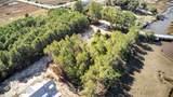 3025 Creek Cottage Lane - Photo 24