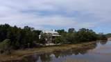 3025 Creek Cottage Lane - Photo 6