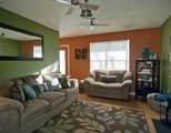 3619 Woodscape Court - Photo 5
