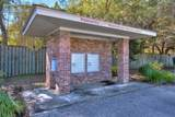 1011 Jonte Lane - Photo 55