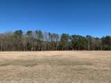 Lot 7 Palmetto Air Plantation - Photo 1