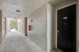 60 Fenwick Hall Allee - Photo 4