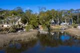 8704 Middleton Point Lane - Photo 44