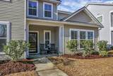 220 Foxbank Plantation Boulevard - Photo 3
