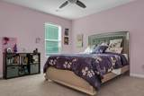 220 Foxbank Plantation Boulevard - Photo 30