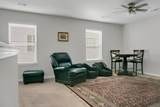 220 Foxbank Plantation Boulevard - Photo 42