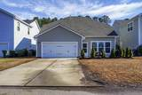 220 Foxbank Plantation Boulevard - Photo 49