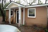 1304 A & B Purvis Street - Photo 10