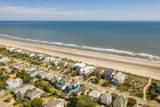608 Ocean Boulevard - Photo 100