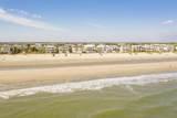 608 Ocean Boulevard - Photo 101