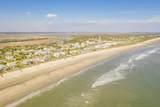 608 Ocean Boulevard - Photo 103