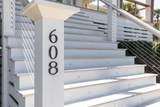 608 Ocean Boulevard - Photo 110