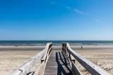 608 Ocean Boulevard - Photo 95