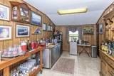565 Seaward Drive - Photo 22
