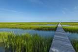 565 Seaward Drive - Photo 38