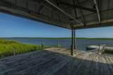 565 Seaward Drive - Photo 41