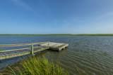 565 Seaward Drive - Photo 42