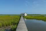 565 Seaward Drive - Photo 7
